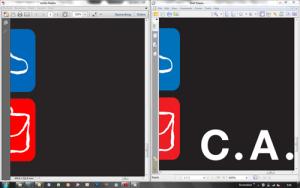 PDF viewer check