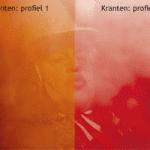 VIGC ICC-kleurprofielen