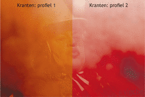 RTEmagicC_VIGC50_2profiles_red_NL_krant_02.png