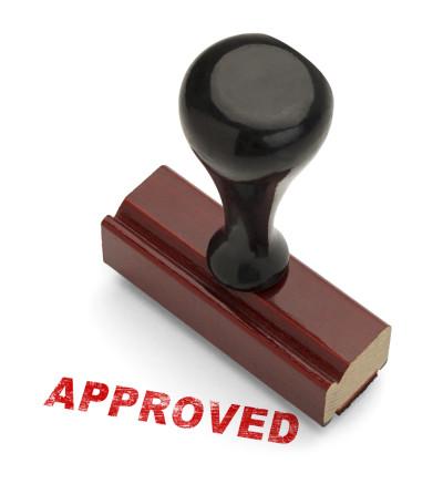 Certificatie ISO-12647