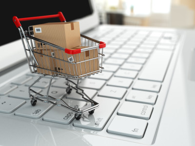 Begeleiding bij e-commerce en Web-to-Print