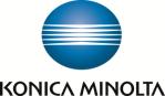 Konica Minolta: zaken mogelijk maken in de digitale economie