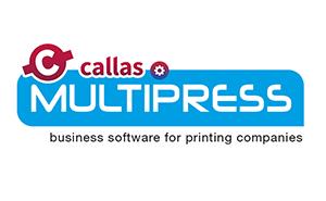 Schakel een versnelling hoger met Callas pdfToolbox in MultiPress
