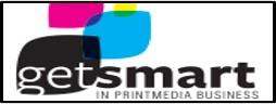 VIGC lanceert Grafisch kleurenpaspoort op Get Smart-event
