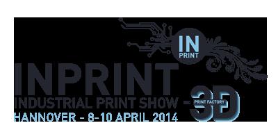 Industrial printing: welke opportuniteiten? En vooral: voor wie? deel 1