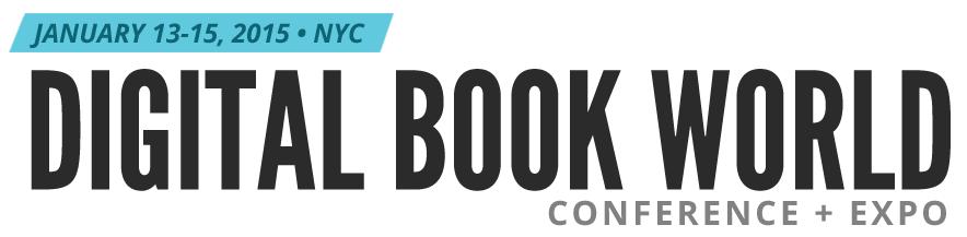 Digital Book World: e-books zijn een feit, analytics en 'reader engagement' volgende stap, deel 1