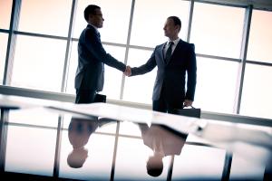 Sales training 2 – Sales-verkoop &  onderhandelingstechnieken