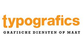 VIGC lid Typografics genomineerd als Trends Gazelle (Oost-Vlaanderen)