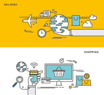 Web-to-print, mass customization, cross media,… Internationale cases, opportuniteiten en trends!