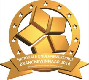 VIGC-lid PrePress Kelpen (Nederland) valt in de prijzen!