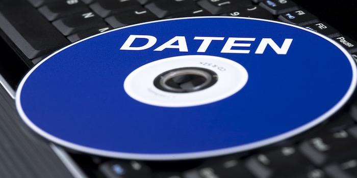Printmedia zonder ICT te 'daten' is onmogelijk