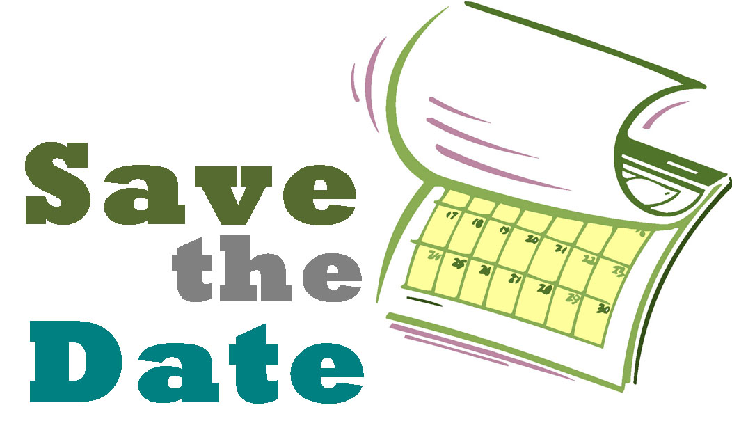 #SaveTheDate: Introductie in E-publishing