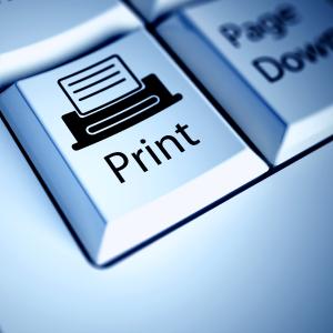 Drukkerijen in the spotlight: Nieuwe PDF-standaarden integreren in druk en print workflows