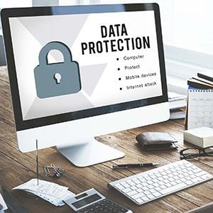 European Data Protection Regulation: alles wat u moet weten om zware boetes te vermijden