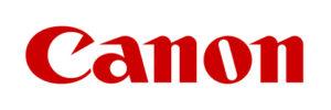 Canon bevestigt VIGC-vertrouwen in 2017