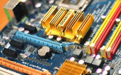 Visionary seminar: 'When will flexible electronics take over?'