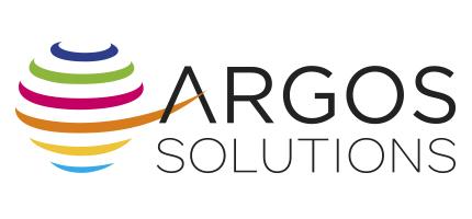 ArgosSolutions