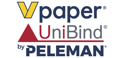 Peleman