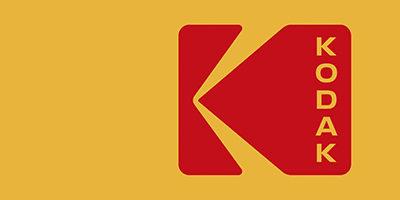 Kodak's leiderschap in procesloze offsetplaattechnologie maakt een sprong vooruit met de introductie van SONORA X Offsetplaten