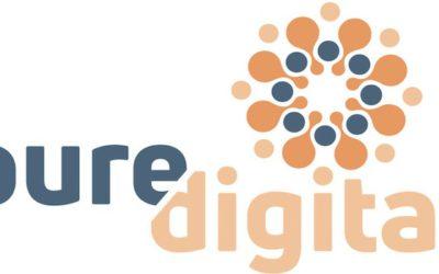 Samenwerking Pure Digital, Building Holland, BNO