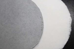Dossier Circulaire economie & papierrecyclage – deel 3