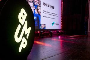 BUMP 2018, de highlights