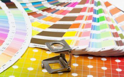Veel gemaakte fouten in LFP-kleurmanagement. Deel 2: De drukkers