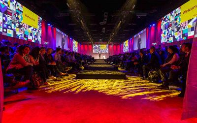 Adobe Symposium: Personalisatie hoogste prioriteit