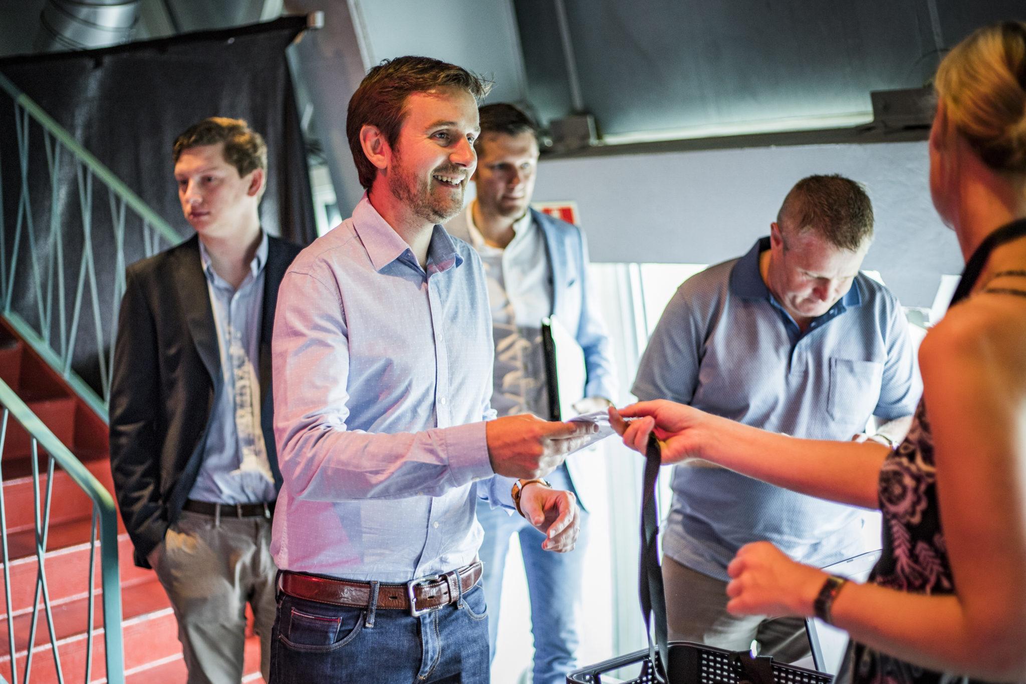 EPU_VIGC_Benelux Online Print Event 2018_SE_03