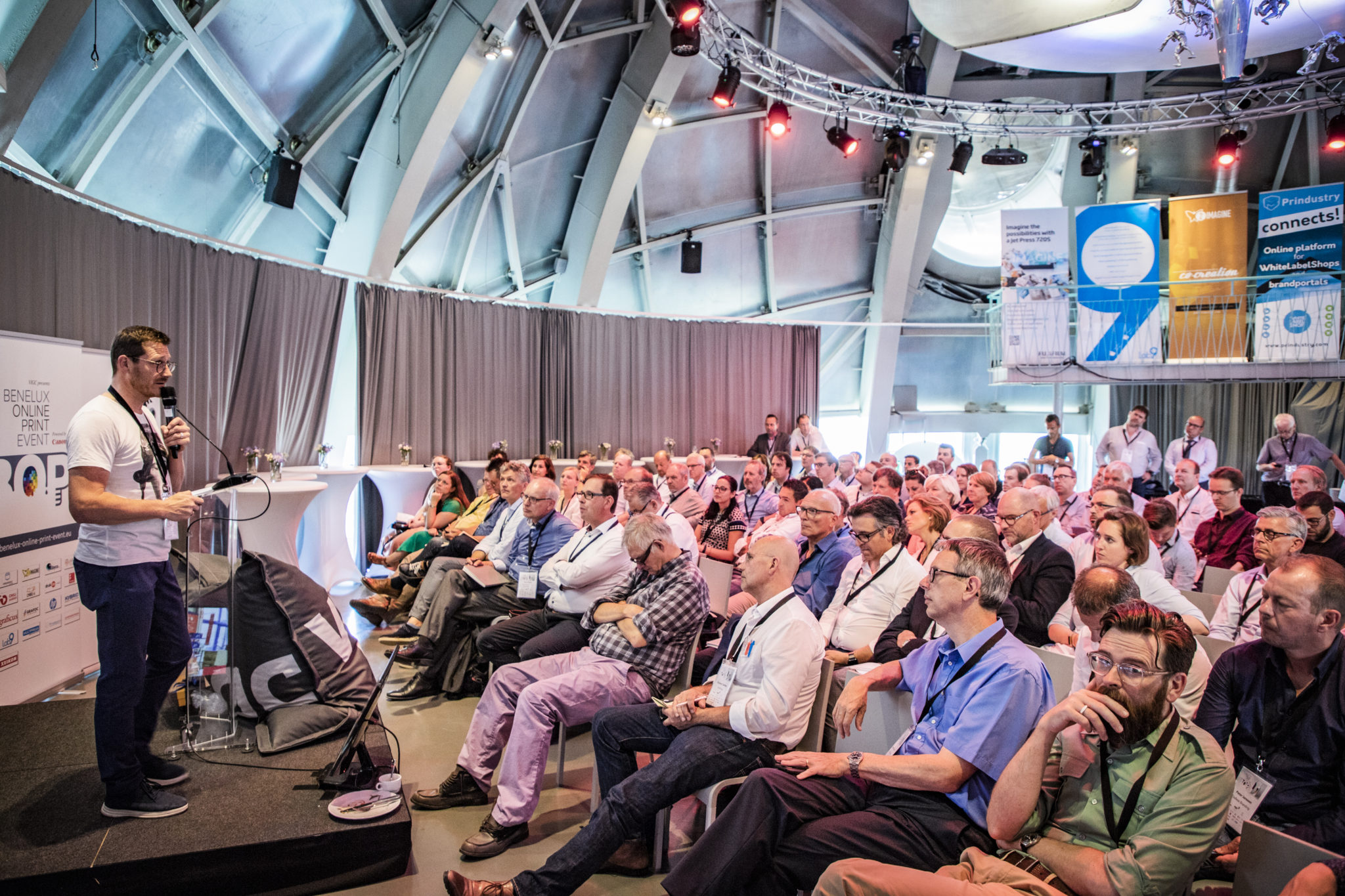 EPU_VIGC_Benelux Online Print Event 2018_SE_21