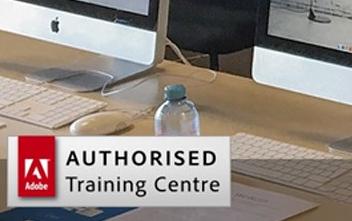Lab9 Academy: de plek waar Adobe-experts worden geboren.