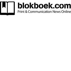 Blokboek.com