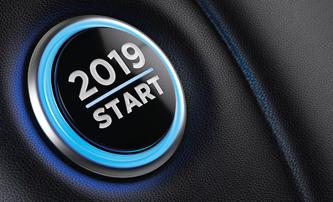 Ga in 2019 vooral maken wat klanten vragen