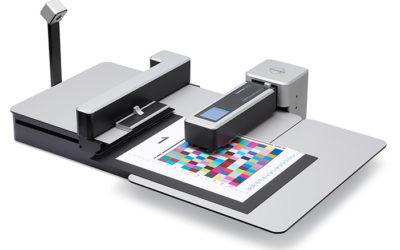 De juiste spectrofotometer kiezen