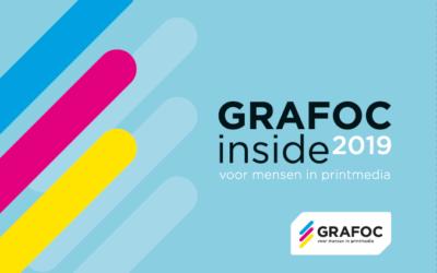 GRAFOC inside 2019: Nu in je bus!