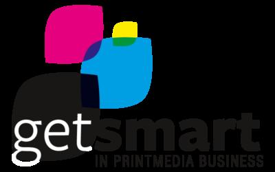 GRAFOC op Get Smart 2019 met seminar en awards!